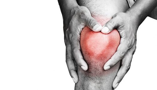 Болки в ставите – причини и лечение