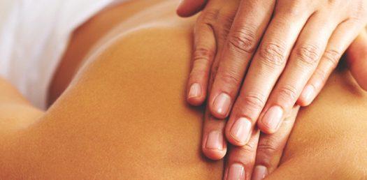 Какво представлява масажа и как работи?
