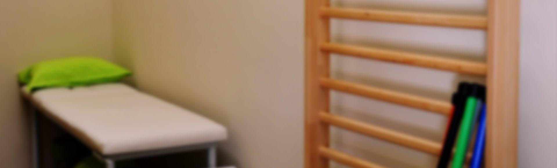 Кинезитерапия и рехабилитация
